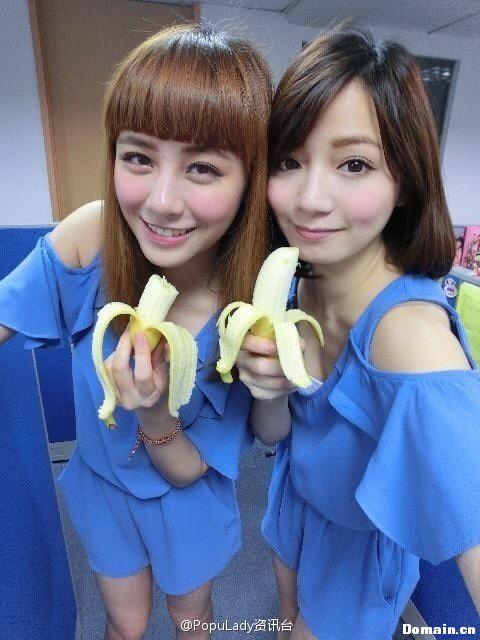 美女素描香蕉大图叶子香蕉_叶子大全素描大图图片q操图图片